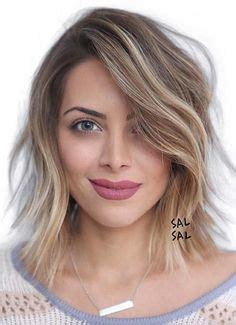 tousled short hair real people pinterest the world s catalog of ideas