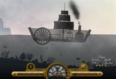 boat building game steam full steam ahead show me