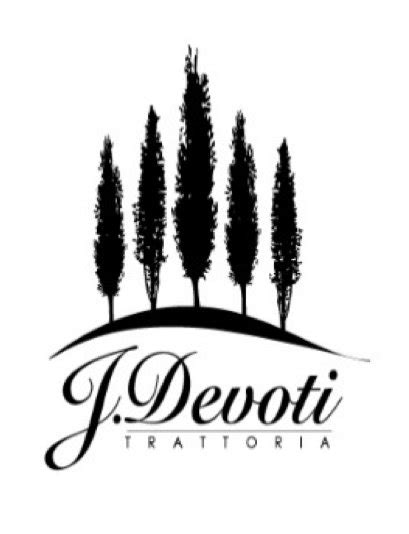 Five Bistro to close, reopen as J. Devoti Trattoria