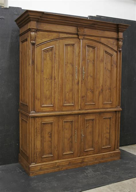 S Armoire Furniture S Armoire Furniture 28 Images Stein World Living Room