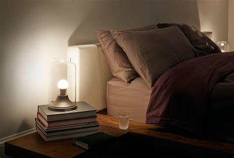 Sleeping With Lights On by Lighting Science S Quot Quot Biological Led L Cool