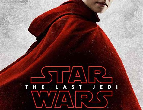 world of reading wars the last jedi s journey level 2 reader books economists cut inflation forecasts business philippine