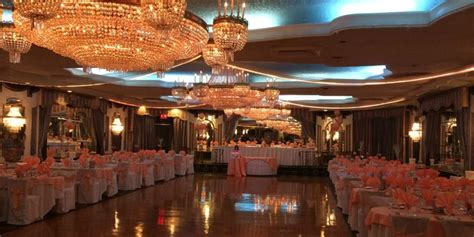 Chapaqua by Astoria World Manor Weddings Get Prices For Wedding