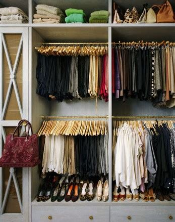 Cleaning Out Closet Instrumental by Inspiration Cleaning Out Closet Lou What Wear