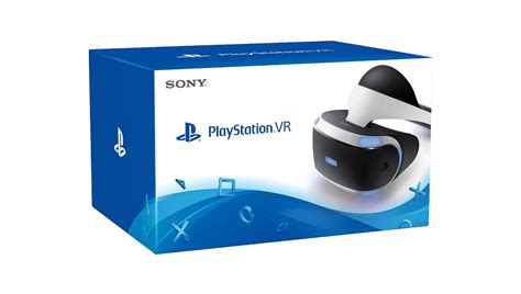 Vr Ps3 buy sony playstation vr headset nordic ps vr free shipping
