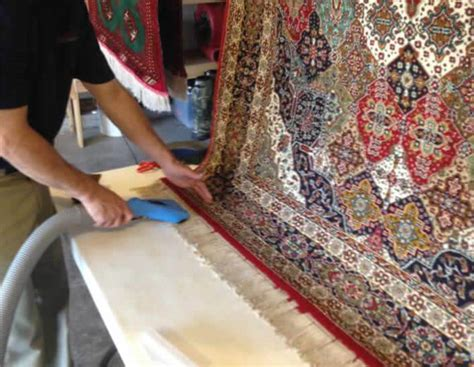 Cleaning Area Rugs Area Rug Cleaning Magic Touch Carpet Cleaning Water Damage Restoration