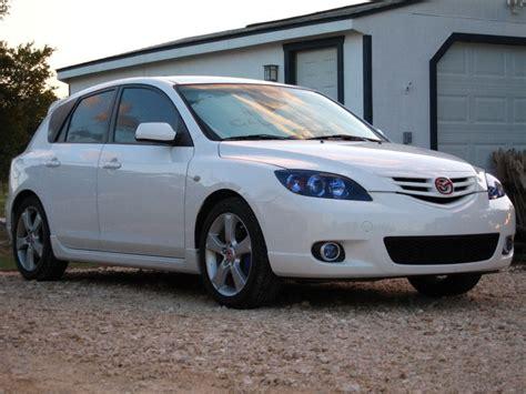 Cover Mazda Mazda 3 headlight covers on white mazda forum mazda enthusiast