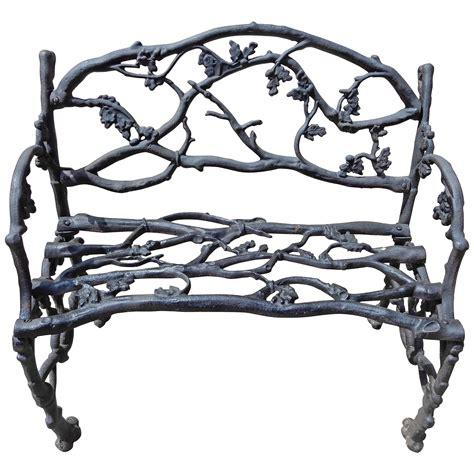 cast iron benches for sale cast iron bench for sale brackets garden