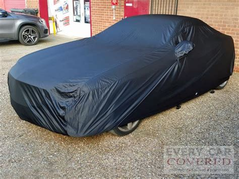 Car Covers Jaguar Xk8 All Car Covers Xk8 Xkr