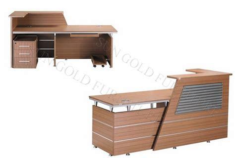 Office Counter Desk Luxury Woodern Hotel Curved Reception Desk White Office Front Desk Counter Design Sz Rtb016