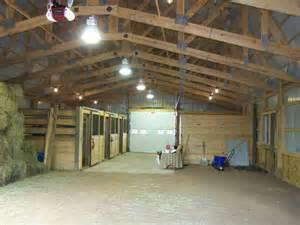 indoor barn lighting fixtures zotz electrical lucky s place inside barn