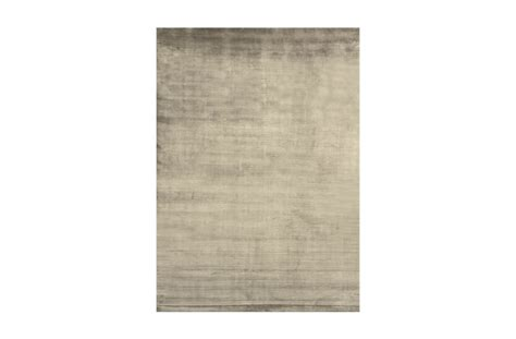 cleaning viscose rugs plush viscose rug rugs the sofa chair company