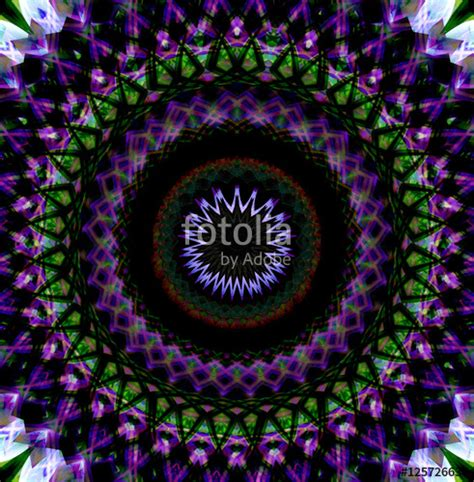 kaleidoscope pattern maker online quot beautiful kaleidoscope pattern making wrapping paper a