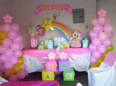 Decoraciones Para Baby Shower by Photo Decoraciones Para Baby Shower Image