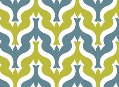 Aimee Rok Blus 02 aimee wilder design sponge