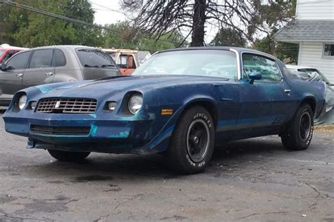 chilton s chevrolet chevy gmc camaro 1967 1979 repair tune up guide mechanic for sale priced to move 1979 chevrolet camaro z28