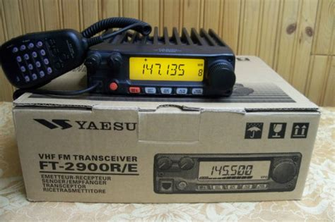 Yaesu Ft 2900 By Tokohandytalky schematic diagram for bell howell schematic get free