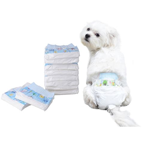 puppy diapers buy wholesale pet diapers from china pet diapers wholesalers aliexpress