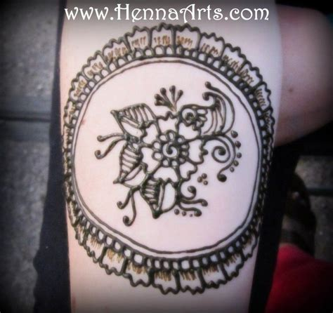 henna tattoo south austin henna makedes