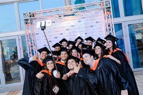 Mba 685 Quality Management by Im 225 Genes De La Ceremonia De Graduaci 243 N De Licenciaturas Y