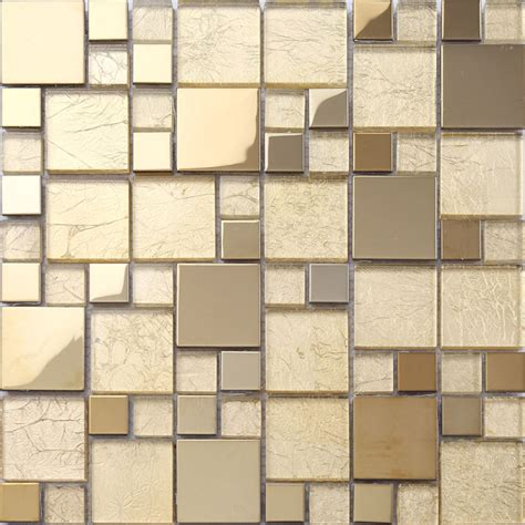square tile backsplash buy wholesale tile factories from china tile