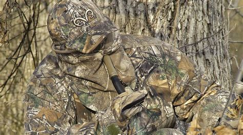guide gear 174 realtree 174 real tree stand forest camo 28 images camouflage part