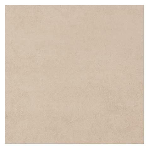 fliese unglasiert palazzo ambiente feinsteinzeugfliese 60 x 60 cm beige