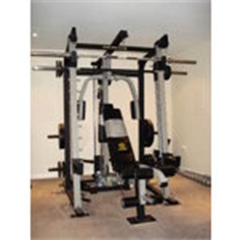 gold s gym pro series weight bench gold s gym pro series gr7000 smith machine with bench 11