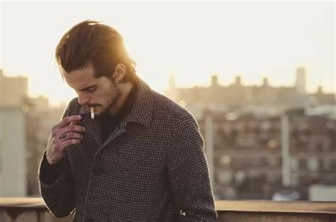 dylan rieder hair product 205 best images about dylan rieder on pinterest posts