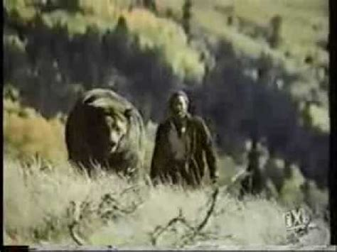 theme song grizzly adams the life and times of grizzly adams season two 1977