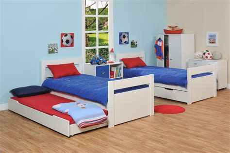 space saving stylish bunk beds for your home