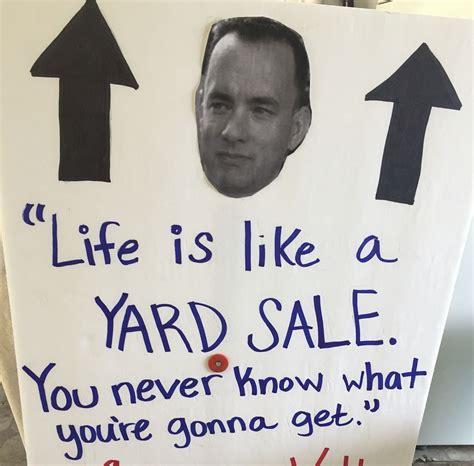 yard sale poster ideas best 25 garage sale signs ideas on pinterest