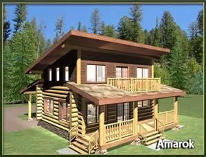 Cape Cod Beach Cottage Rental - 1000 sq ft house joy studio design gallery best design
