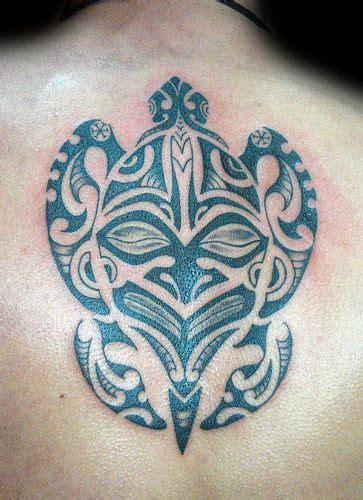 tattoo tribal significado 17 mejores ideas sobre maori significados en pinterest