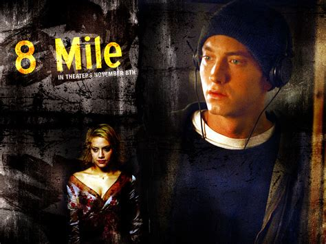 movie by eminem photos of eminem