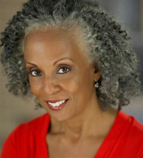 older women with twists hairstyles 54 best natural gray hair images on pinterest braids