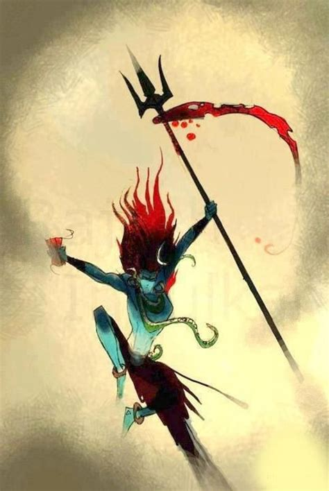 abstract wallpaper of shiva 101 best images about shiva on pinterest hindus lord