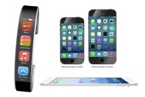 Apple sept 9 event preview iphone 6 iwatch and more