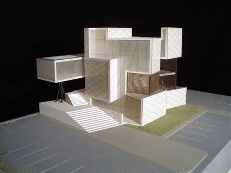 House Plan Maker alexander cook ba hons model maker darcons headquarters