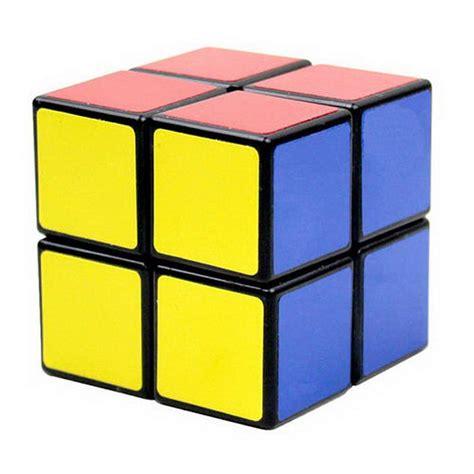 Murah Rubik 2x2 Yongjun Magic Cube 2x2x2 magic cube 2x2x2 pvc rubik s cube 2x2 twist puzzle ebay