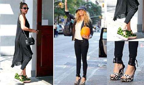 best to wear with wedge shoes fashionista fever
