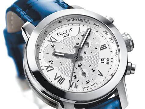 watches for 2016 tissot watches pro watches