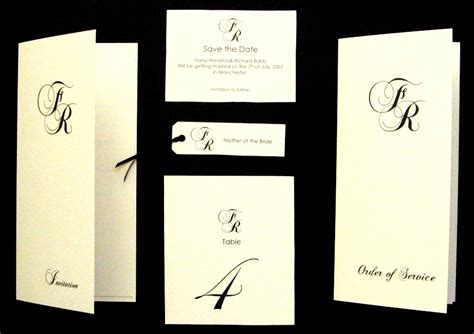 create my own wedding invitation cards design your own wedding invitations theruntime