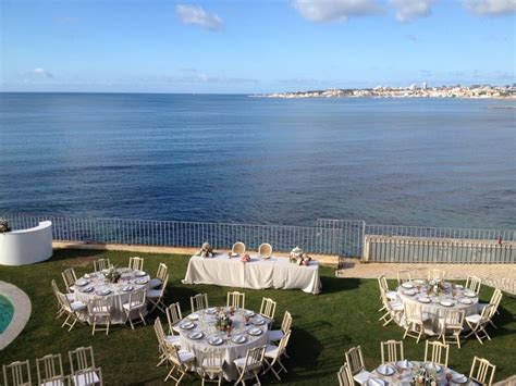 83 best images about Wedding Venue Portugal   Villa Sao