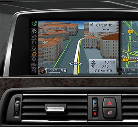 Bmw 1er Unterschied Navi Business Professional by Bimmer Tuning Navigationssysteme