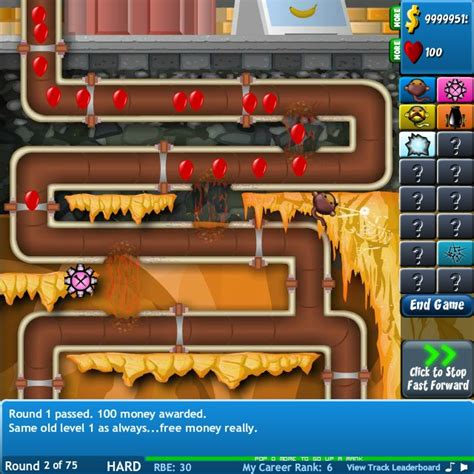 bloons tower defense 4 expansion 1cup1coffeecom bloons tower defense 4 expansion hacked cheats hacked