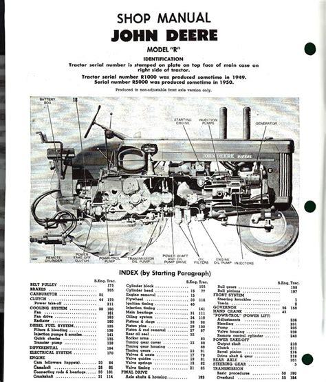 volvo l120 fuel filter volvo 122 wagon elsavadorla