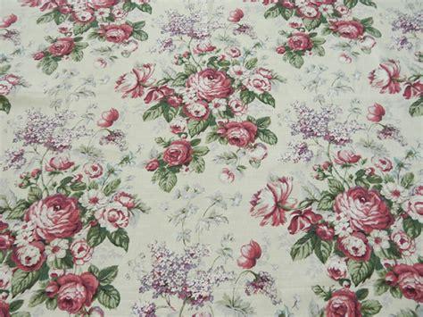 english upholstery shabby chic more fabrics shabby chic fabrics vintage