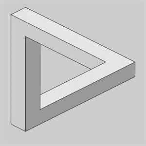 free vector graphic optical illusion illusion free