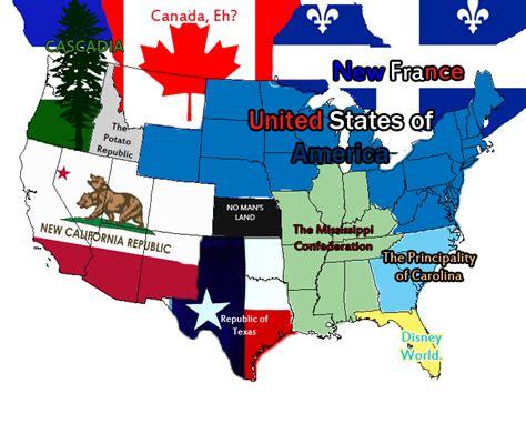 california map meme image 451408 murica your meme